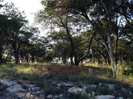 5400  Canyon Oaks Dr - Photo 14