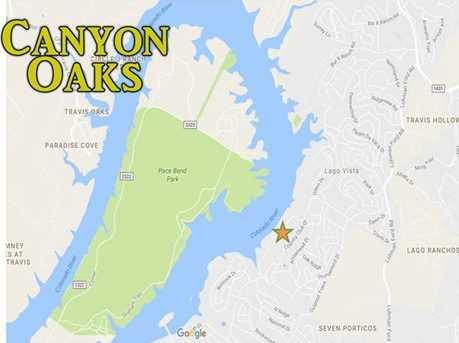 5400  Canyon Oaks Dr - Photo 17