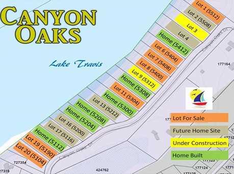 5400  Canyon Oaks Dr - Photo 18