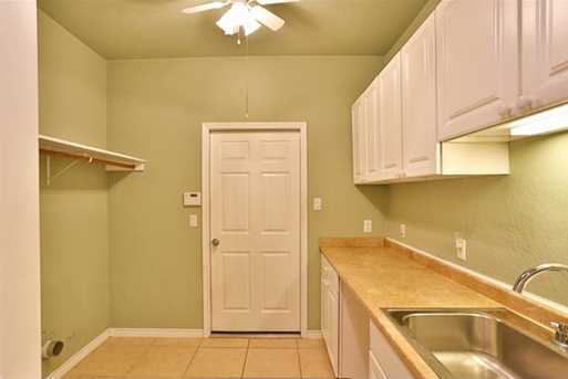 307  River Ridge - Photo 23