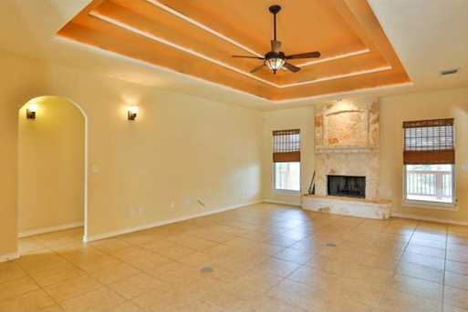 307  River Ridge - Photo 3