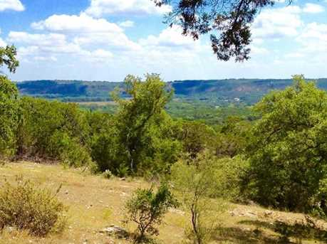 156 856 Acres Of Vista Verde Path - Photo 11