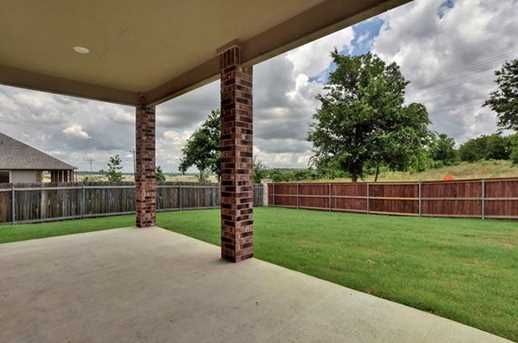 7605 Peccary Dr - Photo 29