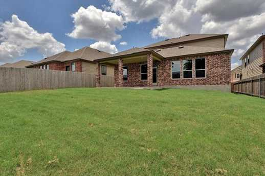 7605 Peccary Dr - Photo 27