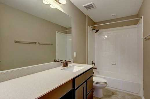 7605 Peccary Dr - Photo 23