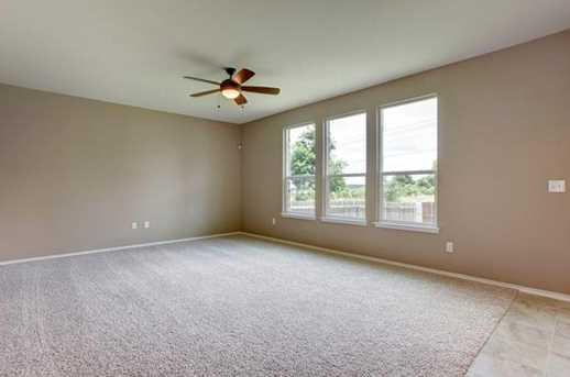 7605 Peccary Dr - Photo 5