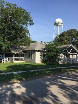 3100  Ranch Road 1869 - Photo 1