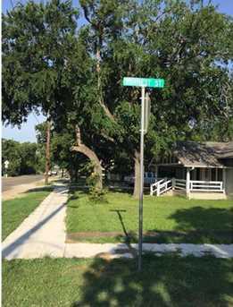 3100  Ranch Road 1869 - Photo 8
