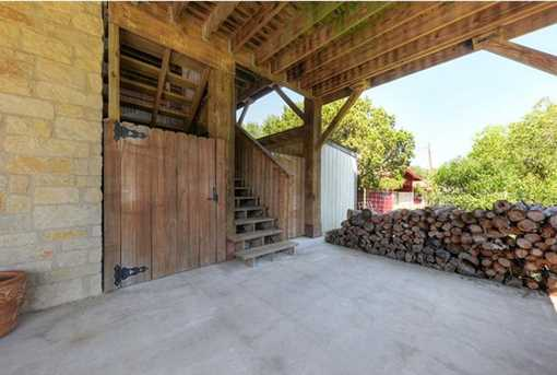 628  Country Ln - Photo 15