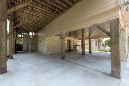 628  Country Ln - Photo 3