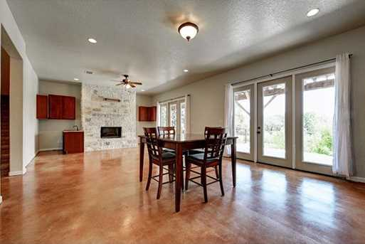 628  Country Ln - Photo 4