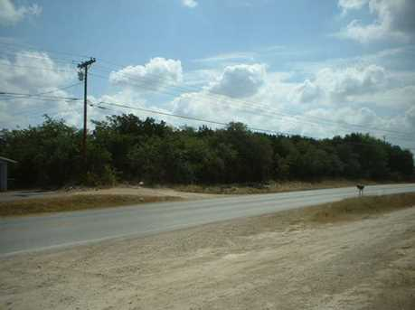 28300  Ranch Road 12 - Photo 1