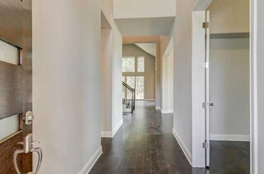 114  Staked Plains - Photo 13
