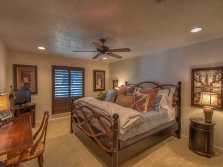 106-A Oasis Hills - Photo 11