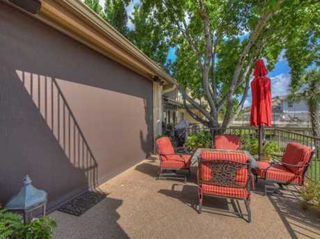 106-A Oasis Hills - Photo 19