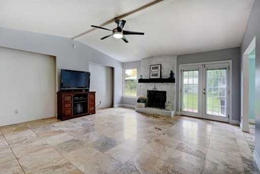 10807  Marble Rd - Photo 6