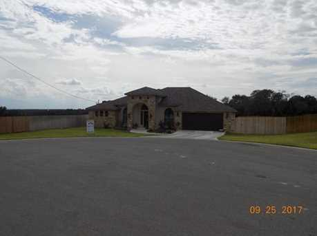 206 S Saw Grass Ln - Photo 4