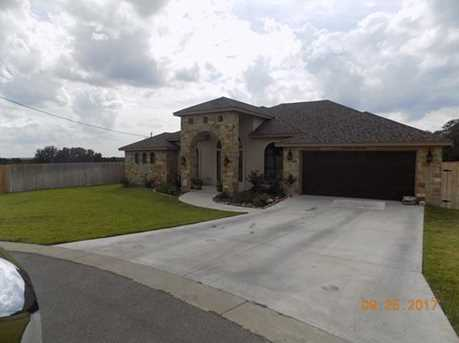 206 S Saw Grass Ln - Photo 3