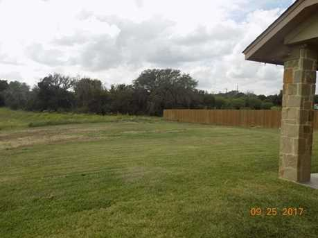 206 S Saw Grass Ln - Photo 17