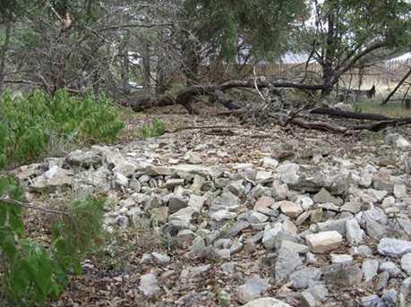 5 Cripple Creek Ct - Photo 9