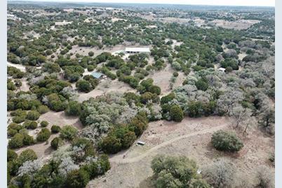 14440  Sawyer Ranch Rd - Photo 1