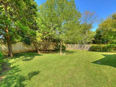 2300  Pinehurst Cv - Photo 8