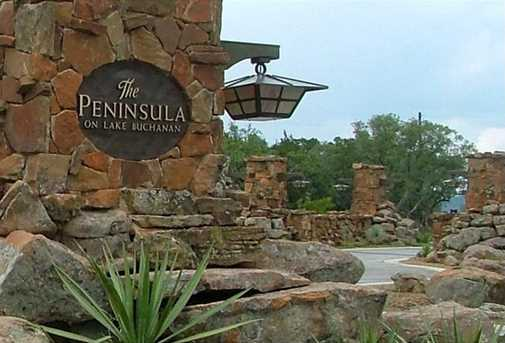20 Peninsula Dr - Photo 3