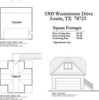 5300  Westminster Dr - Photo 3