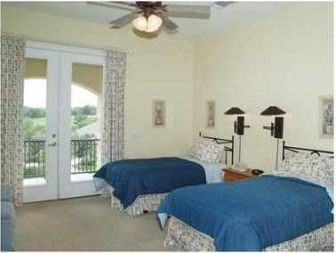 8212  Barton Club Dr  #13-I4 - Photo 5