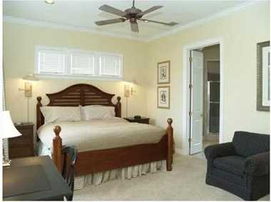 8212  Barton Club Dr  #13-I4 - Photo 9