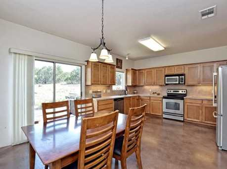 730  Cave Springs Dr - Photo 13