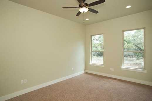 1151  River Mountain Rd - Photo 33