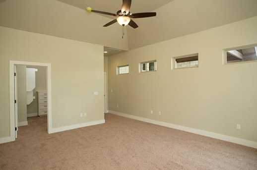 1151  River Mountain Rd - Photo 21