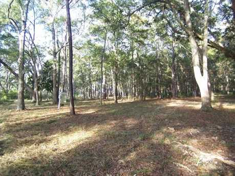 4 Creek View Ct - Photo 3