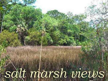 4 Creek View Ct - Photo 1