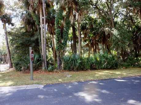 3173 Seabrook Island Road - Photo 3