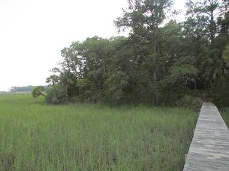 5 Creek Point Ln - Photo 21