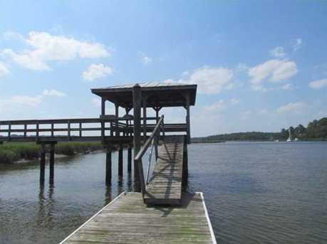 5 Creek Point Ln - Photo 9