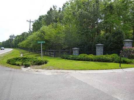 0 Stone Gate Lane #Lot 7 - Photo 7