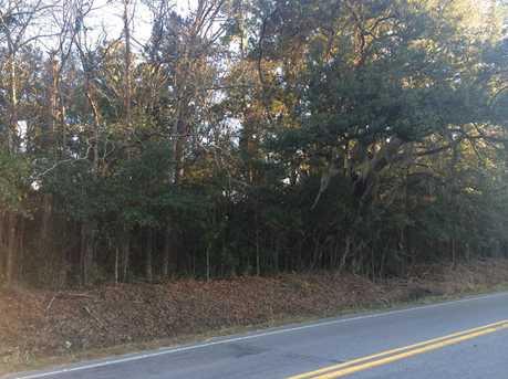 0 Highway 162 - Photo 5