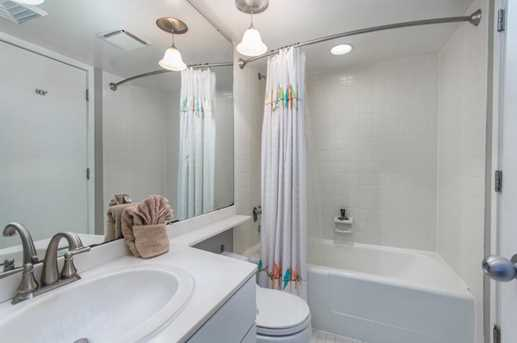 4431 Sea Forest Dr - Photo 17