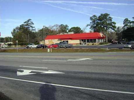5993 Highway 165 - Photo 5