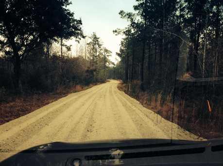 0 Landry Farms Way - Photo 3