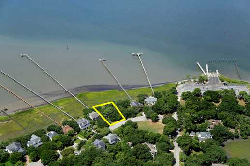 Lot 5 On The Harbor - Photo 5