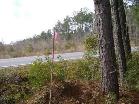 00 Highway 78 Highway - Photo 3
