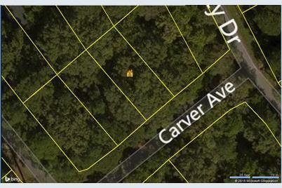 8 Carver Avenue - Photo 1