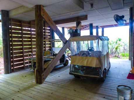 326 Pelican Flight Drive #Lot 64 - Photo 33