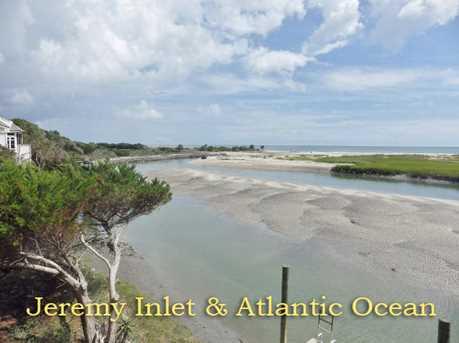 5 Inlet Point #7 - Photo 7