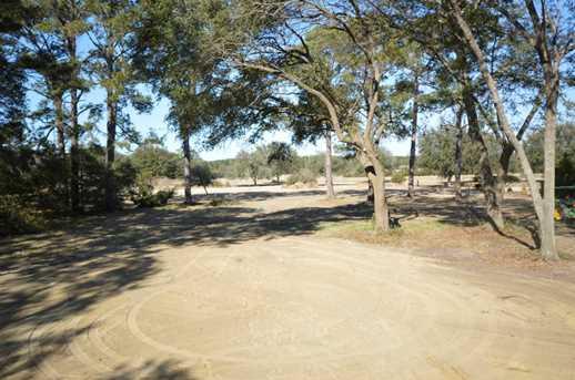 0 Plantation Point Road #Lot 20 - Photo 5