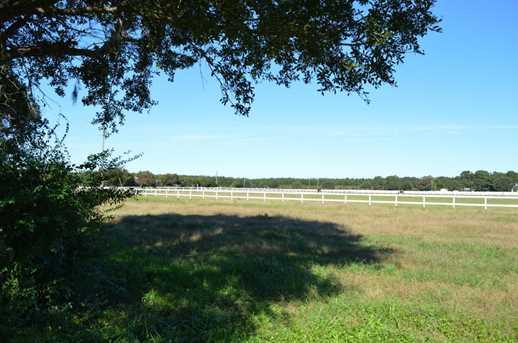 0 Plantation Point Road #Lot 20 - Photo 15